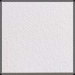 Papier – Boutique Katoen