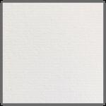 Papier – Vergé Wit