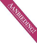 aanbieding-zakelijk-banner-180px